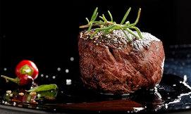 ליליות - ארוחת גורמה במסעדת שף