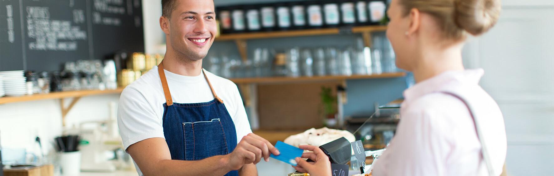 משכו לקוחות חדשים לבית העסק שלכם
