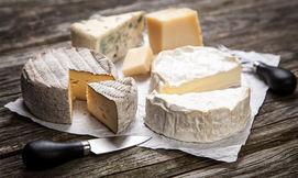 סדנת הכנת פסטה או גבינות
