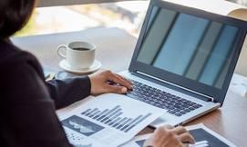 קורס Excel אונליין