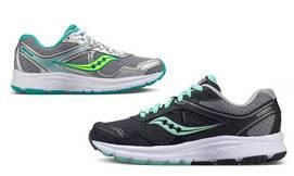 נעלי ריצה Saucony לנשים