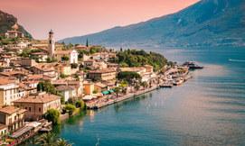 טוס וסע לצפון איטליה כולל חגים