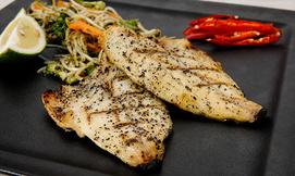 ג'אסיה- מסעדה אסיאתית יפואית