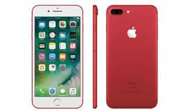אייפון 7 פלוס בנפח 128GB