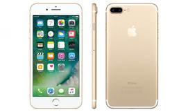 אייפון 7 פלוס בנפח 32GB