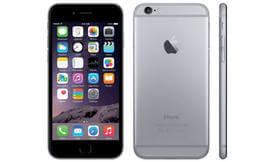אייפון 6 בנפח 16GB