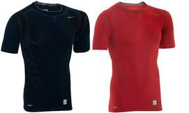 חולצת Dri-Fit לגברים מבית NIKE