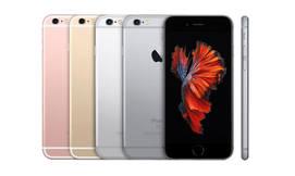 אייפון 6S בנפח 64GB