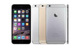 אייפון 6S PLUS בנפח 64GB