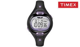 שעון יד דיגיטלי לנשים TIMEX
