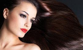 טיפולי קראטין Hair Couture