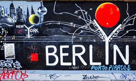 יולי בברלין, כולל סופ