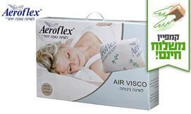 כרית ויסקו מבית Aeroflex