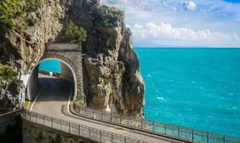 חגים בדרום איטליה