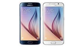 סמאטרפון Galaxy 6S בנפח 32GB