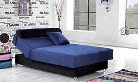 מיטה וחצי אורתופדית