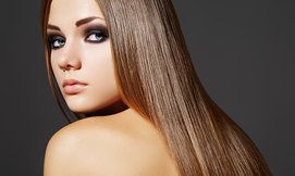Shlomi Kadosh - עיצוב שיער