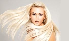 עיצוב שיער, תספורת ופן בתלפיות