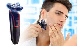 מכונת גילוח