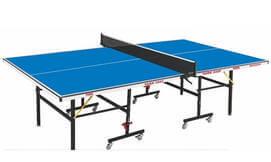 שולחן פינג פונג פנים