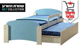 מיטת ילדים ונוער בימבה