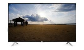 טלוויזיה TCL 4K בגודל