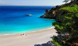 חופשה בקרפאטוס, כולל חגים