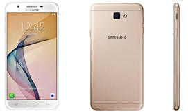 סמארטפון Galaxy J7 Prime