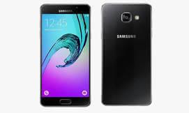 סמארטפון SAMSUNG A5 בנפח 32GB