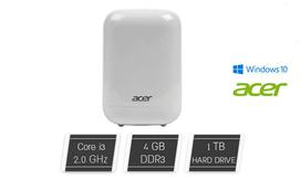 מחשב Acer Mini PC
