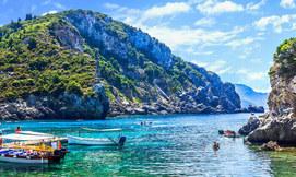 קפריסין הצפונית, כולל חגים