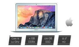מחשב נייד Apple