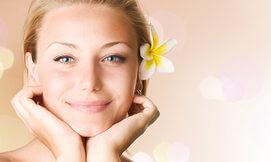 טיפולי פנים ב-M.G. Cosmetic