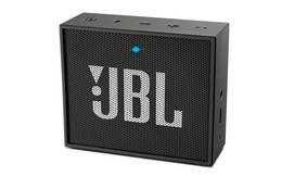 רמקול נייד מתוצרת JBL