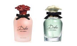 בושם Dolce & Gabbana לאישה