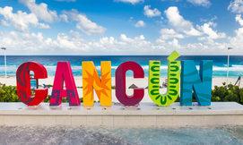 חדש! טיול מאורגן למקסיקו
