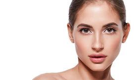 טיפולי פנים בתל אביב
